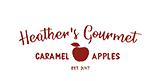 Heather's Gourmet