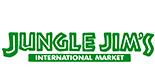 Jungle Jim's