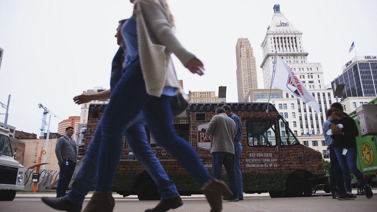 streetpops news by Fox19 Cincinnati