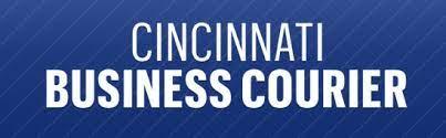Cincinnati – made sweet treats are headed for Kroger shelves   Cincinnati Business Courier   March 2017