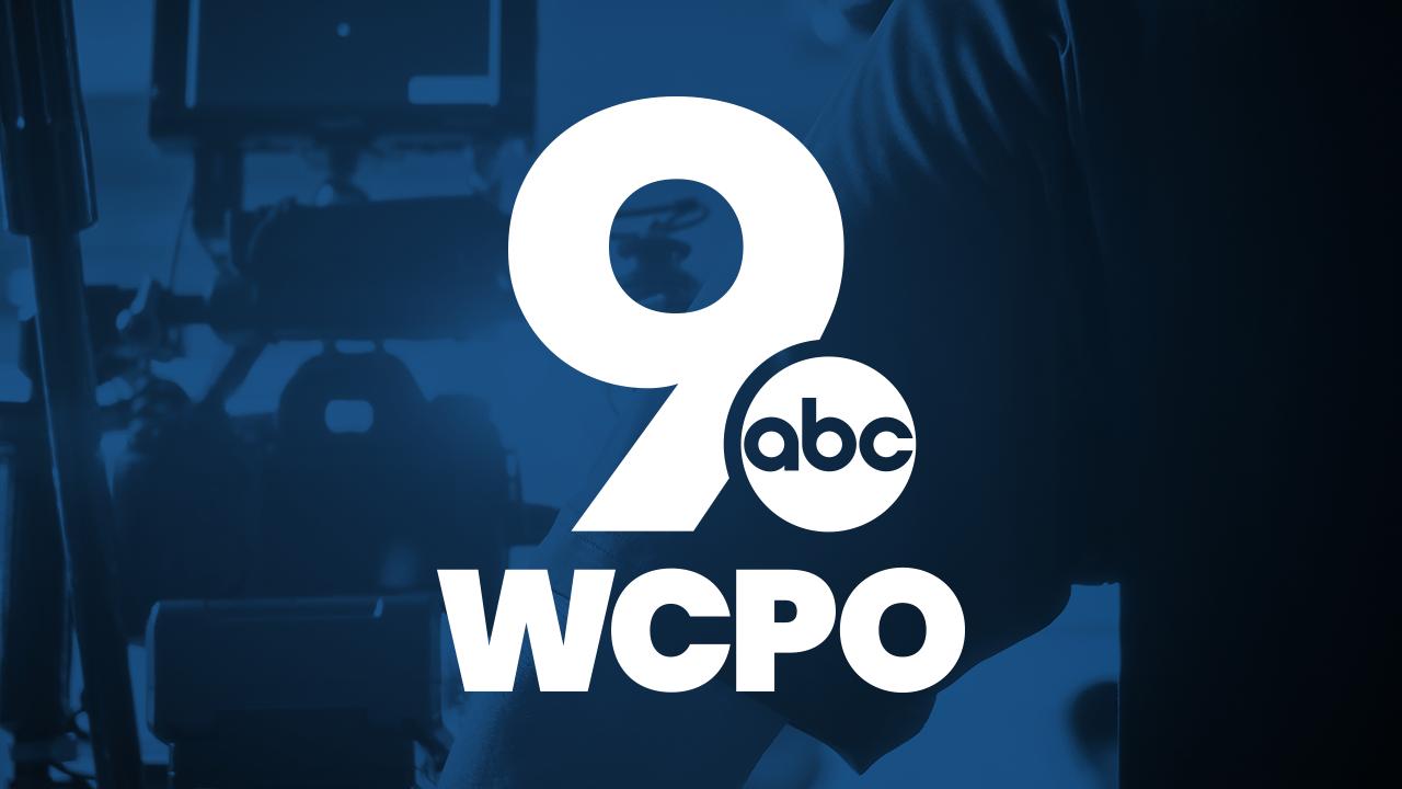 streetpops news by WCPO Cincinnati