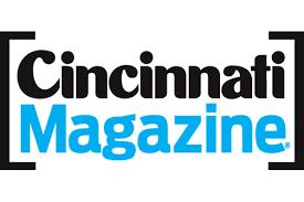 streetpops featured in Cincinnati Magazine
