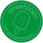 streetpops